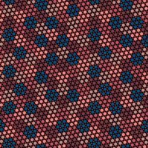dots_upon_dots_6