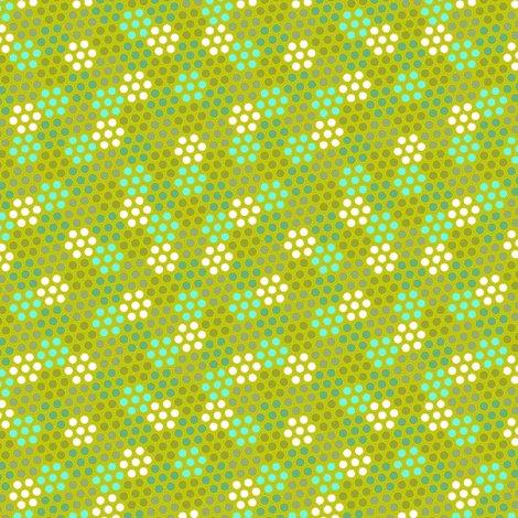 Rrdots_upon_dots_7_shop_preview
