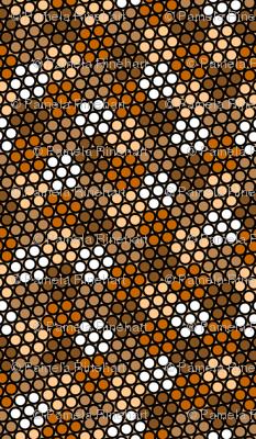 dots_upon_dots_8