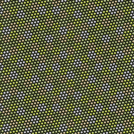 dots_upon_dots_9 fabric by glimmericks on Spoonflower - custom fabric