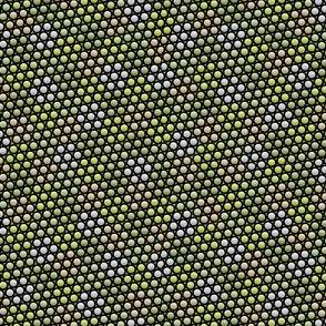 dots_upon_dots_9