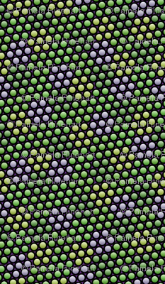 dots_upon_dots_10
