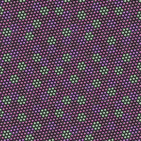 Rrdots_upon_dots_11_shop_preview