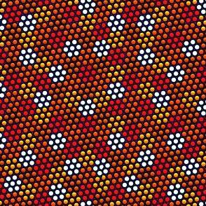 dots_upon_dots_12