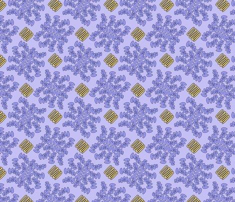 Rsquig_lavender_shop_preview