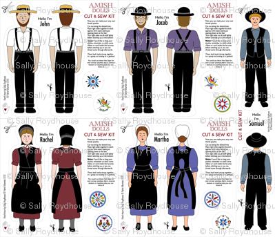Amish_cut_and_sew