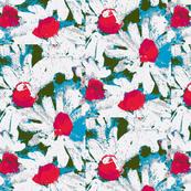 daisy garden-ch-ch
