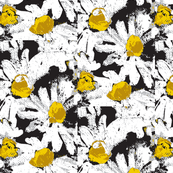 daisy garden-ch-ch-ch