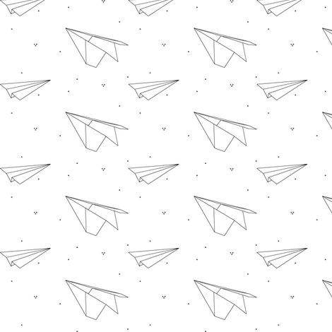 Rravion_de_papier_2_shop_preview