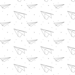 avion_de_papier_3