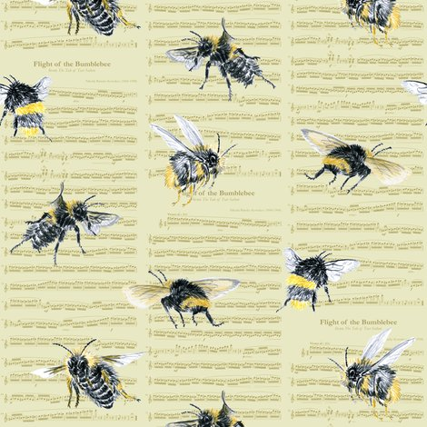 Rr0_bumblebee5small-bigbees_shop_preview