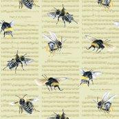 Rr0_bumblebee5small-bigbees_shop_thumb