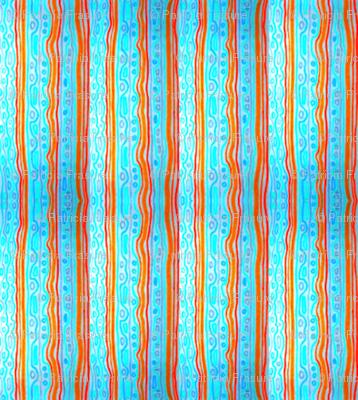 Crayon_Stripe_Pool_Lanes