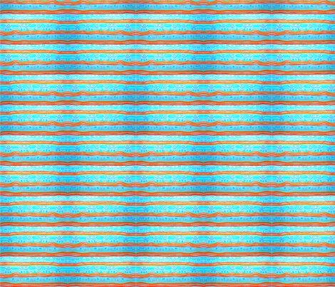 Rcrayon_stripe_pool_lanes_shop_preview