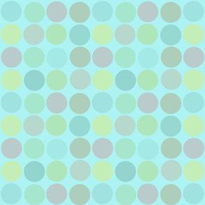 dots_on_aqua