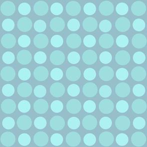 aqua_dots_on_slate