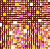 Rrphilippians_2_14_tiles_shop_thumb