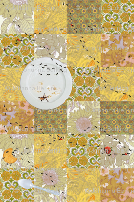 picnic_blanket_cheater_quilt_ants_cleared_it_all