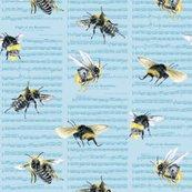 Rrr0_bumblebee5bigbees-blue_shop_thumb