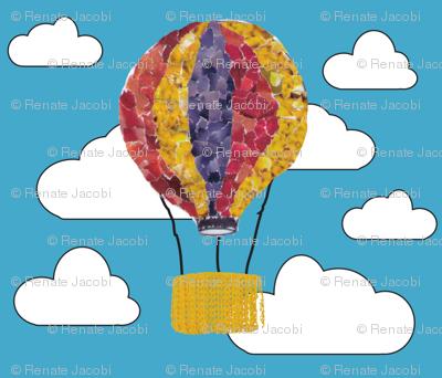 120730_aviation-balloon1