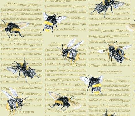 Rrrr0_bumblebee5small-offset_shop_preview