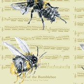 Rrrr0_bumblebee5small-offset_shop_thumb