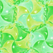 R0_tess_tile4_-_greens2_shop_thumb