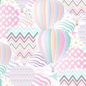Rrrrapportballon_ed_shop_thumb