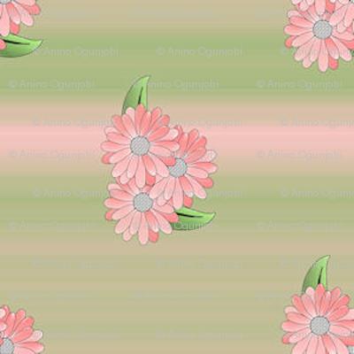 3daisies_small