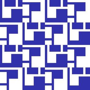 Geometric_01