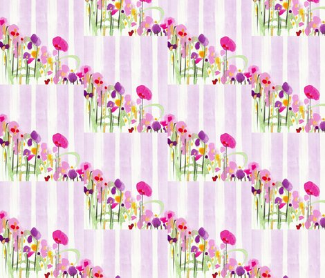 Rrrstripes-_and_pink_flowers_for_it_takes_two_shop_preview