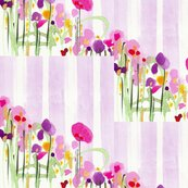 Rrrstripes-_and_pink_flowers_for_it_takes_two_shop_thumb