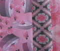 Rrrpink_rose_pattern_comment_207784_thumb