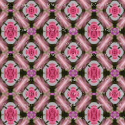 pink_rose_pattern