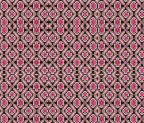 Rrrpink_rose_pattern_shop_preview
