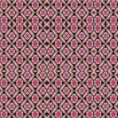 Rrrpink_rose_pattern_shop_thumb