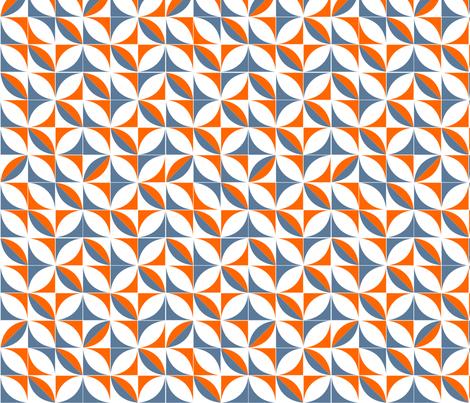 gomos2 fabric by policunha on Spoonflower - custom fabric