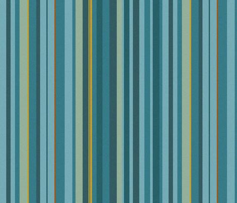 heliandbirds_lines fabric by art_for_happiness on Spoonflower - custom fabric