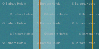 heliandbirds_lines1