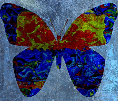 Rrcircus_butterfly_on_blue_resized_shop_preview