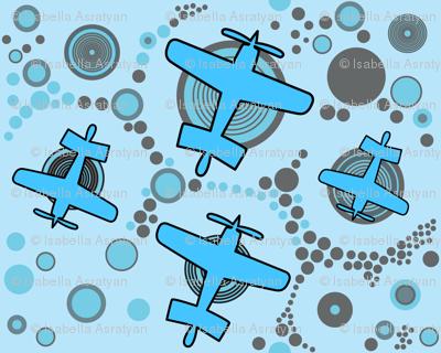 Aviation_5