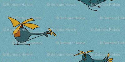 heliandbirds_blue