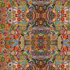 Circle_Painting_001-ed