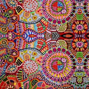 Circle_Painting_006-ed