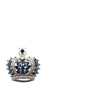 Winter Queens Crowns