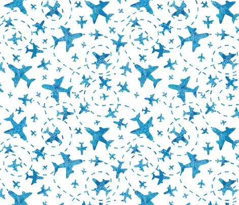 Rrrairplanes_seamless_pattern_sf_swatch_shop_preview