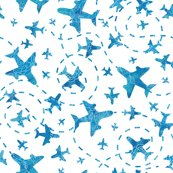 Rrrairplanes_seamless_pattern_sf_swatch_shop_thumb