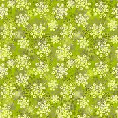 Rrverbena_green_shop_thumb