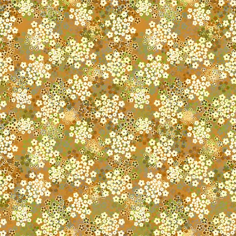 Rrrrverbena_beige_shop_preview