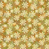 Rrrrverbena_beige_shop_thumb